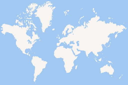 From zero to a blank world map more information gumiabroncs Choice Image